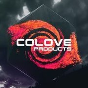 COLOVE Products