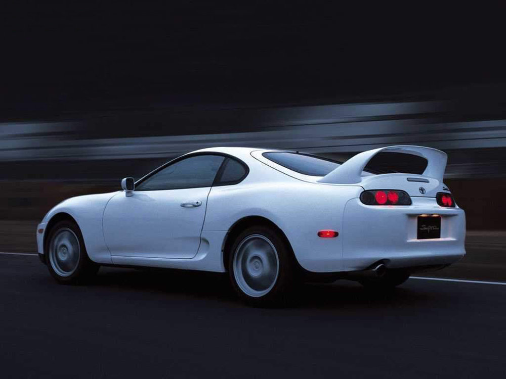vehicles55.blogspot.com-Toyota-Supra-HD-Wallpapers-white-back-rear-side.thumb.jpg.db83b4c0de73d2f74e0e468b10423a25.jpg