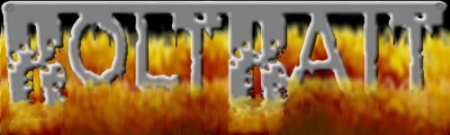 BurningSig.png.dfe74469cf3d771fd346980d1