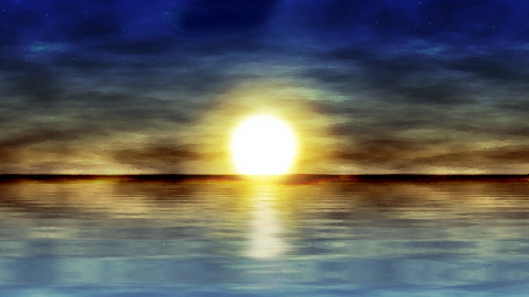 sunset1_small.png