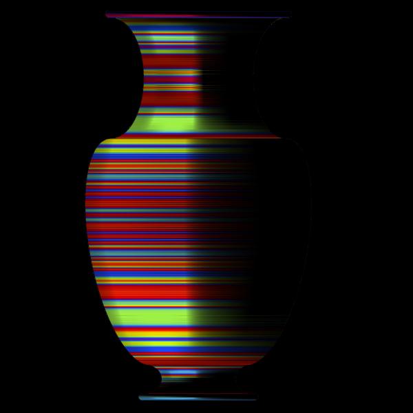 vase1.png.086459e8cf0019da7aae71f974b4c4