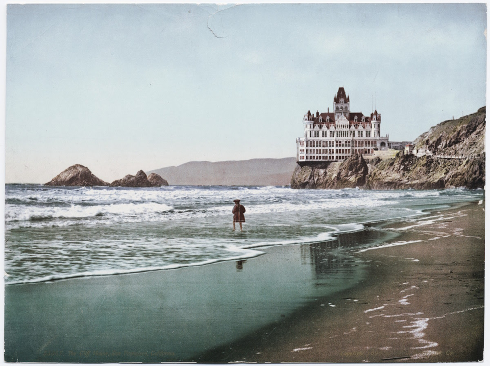 54415281_TheCliffHouseSanFrancisco1899.thumb.png.c0969468b921bfecab50d91ee0afac17.png