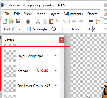 group_example.png