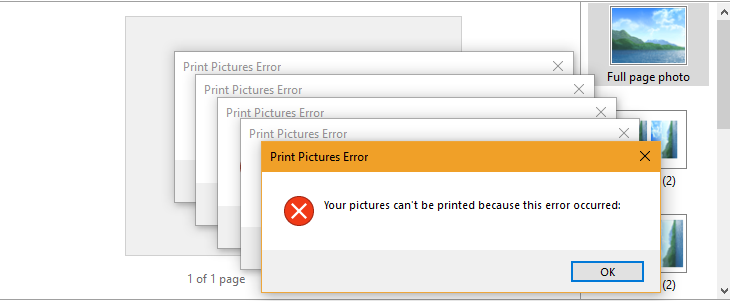 paint.net_print-error-messages.PNG