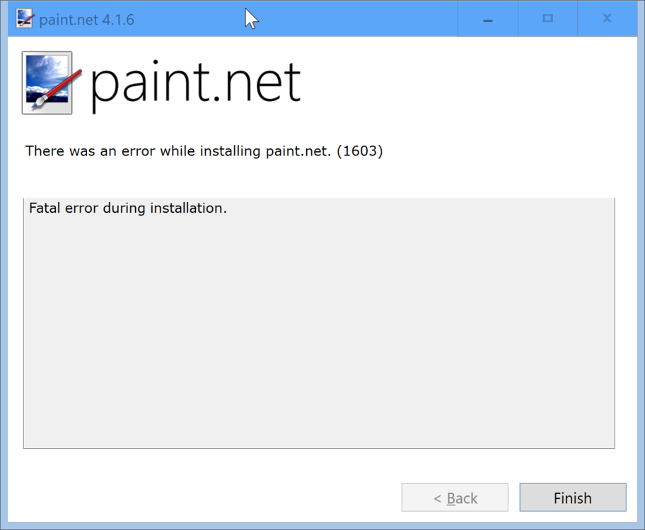Error_paint.net_4.1.6.png