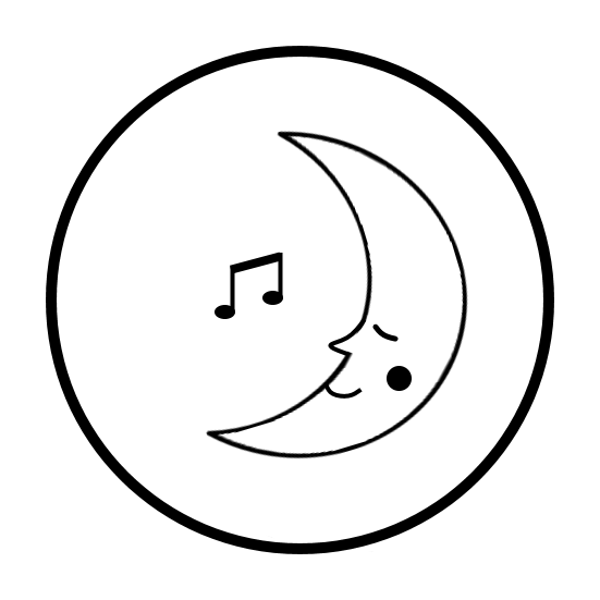logo_blacknotext_centered_unshadow.png