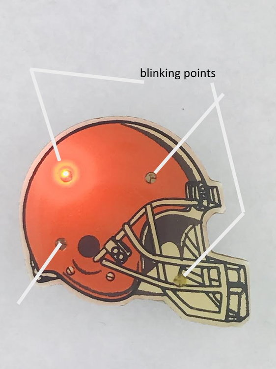 cleveland browns blinking 2.jpg