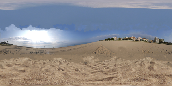 blue sky and sandy beach 360v2.png
