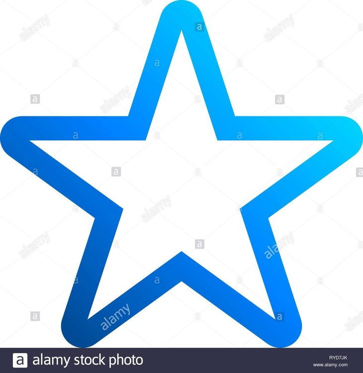 star-symbol-icon-blue-gradient-outline-5-pointed-rounded-isolated-vector-illustration-RYD7JK.jpeg