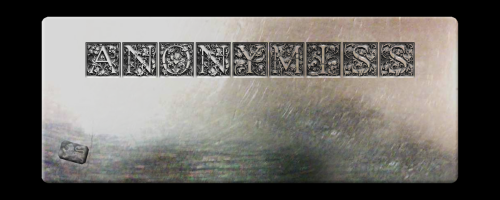 ANONYMISS SILVER FLAT 500x200px .png