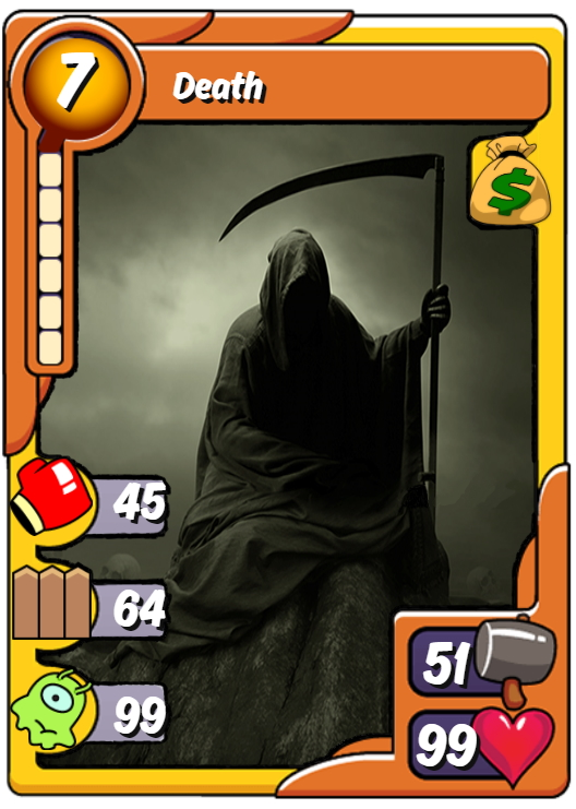 Death Custom Card AT 3 JPG.jpg