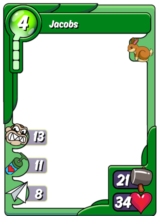 Jacobs Card frame 2 (Transparent).png