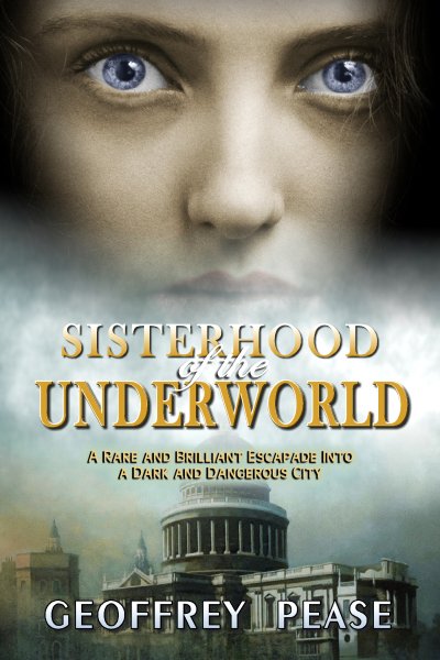 Geoffrey Pease_Sisterhood of the Underworld_thumbnail.jpg