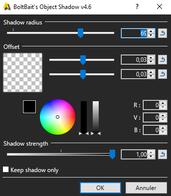 Object Shadow.png
