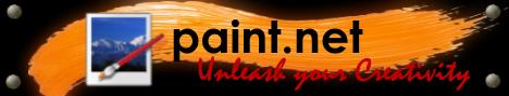 PaintNetBanner3.png.c5f9b9173e4787681e81734e8e28620a.png