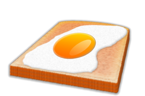 egg3.png