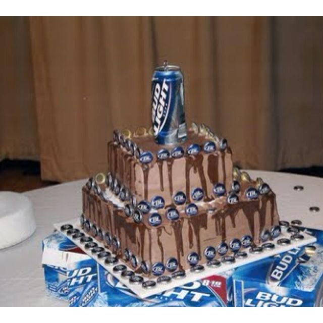 happy-redneck-birthday-cakes_12441.jpg
