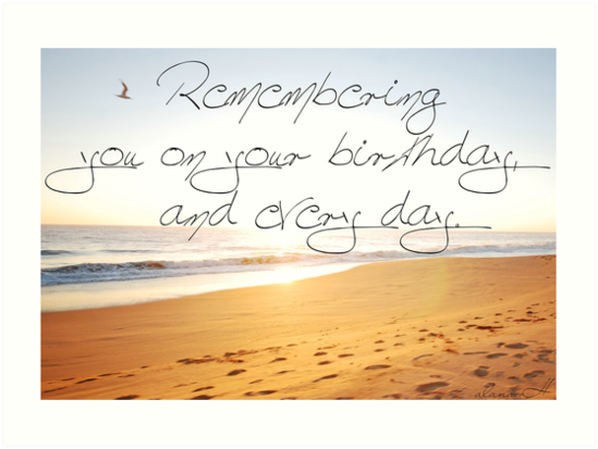 remembering-you-on-your-birthday-.png