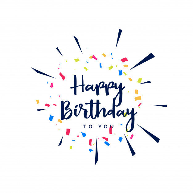 happy-birthday-lettering-with-confetti_1017-12752.jpg