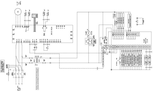 med_gallery_305_22_63044 gallery unitronics support forum programmable controllers (plc plc Control Panel Wiring Diagram at n-0.co
