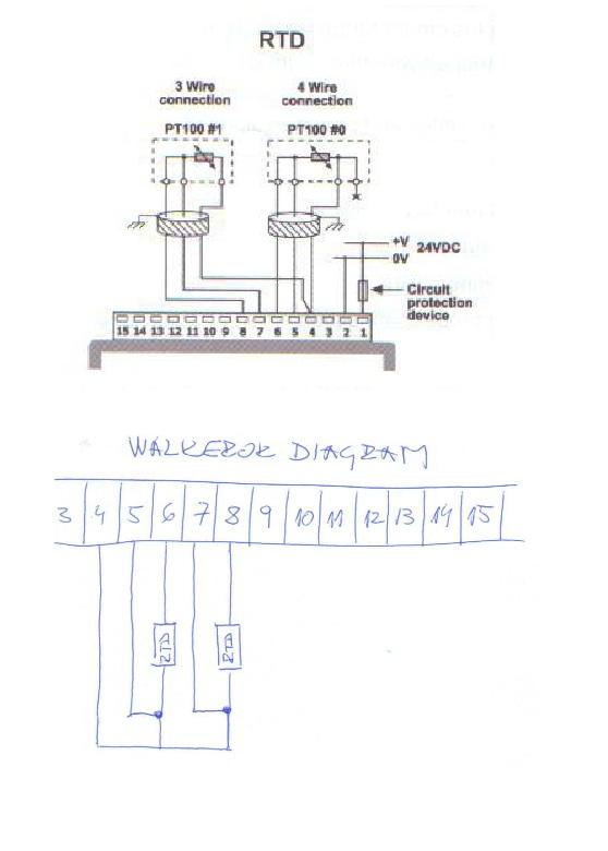 post 103 0 35095200 1346823192 problem vith rtd and digital inputs vision & samba plc hmi  at mifinder.co