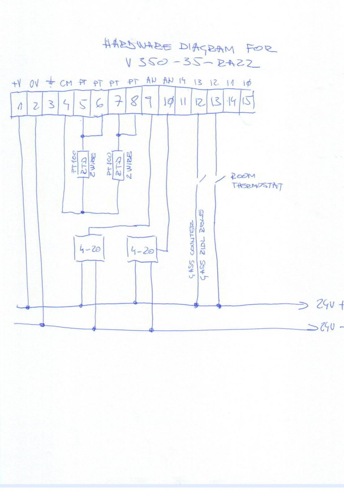 Unitronics Plc Digital Input Wiring Diagramplc Hmi Diagram Post 103 0 87135100 1346821131 Problem Vith Rtd And Inputs Vision Samba Here Is The