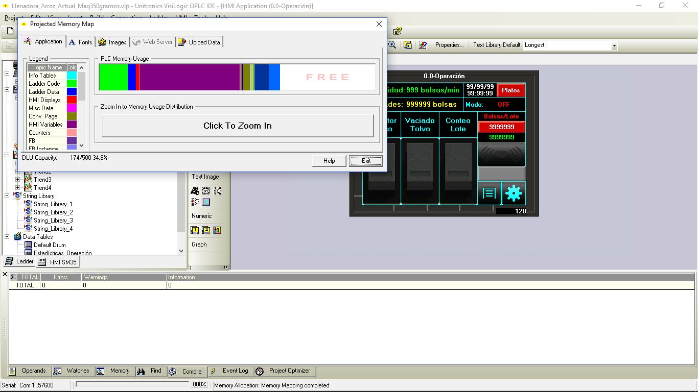 Hightechs Content Unitronics Support Forum Programmable Rs485 Wiring Samba