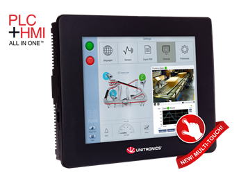 Programmable controller UniStream Multi-Touch .png