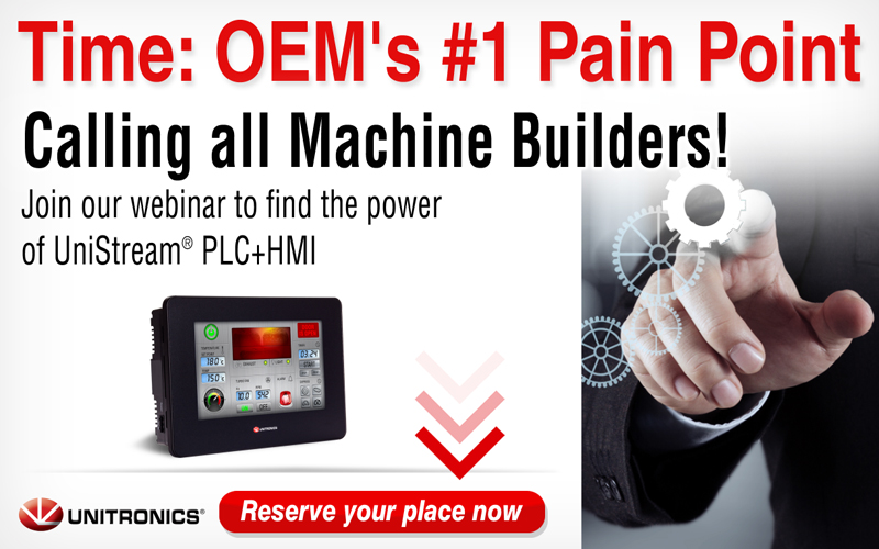 WEBINAR_Time_OEM's-1 Pain Point_V2-C.jpg