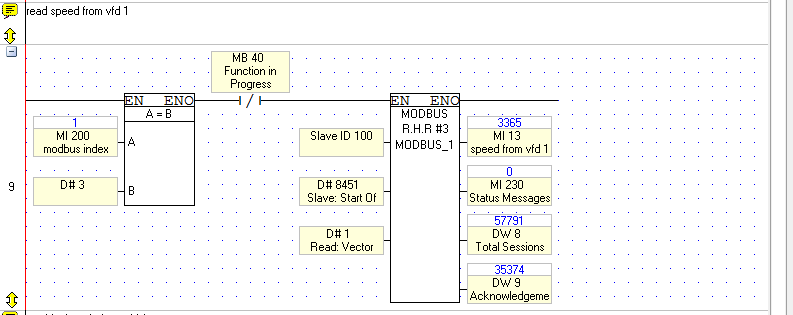 120 modbus not equal.PNG