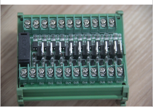 plc interface board.PNG