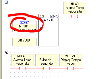 image.79d11092241abe7ceb6dfee98b2691f2 analog input 32767 tc vision & samba plc hmi controllers  at gsmportal.co