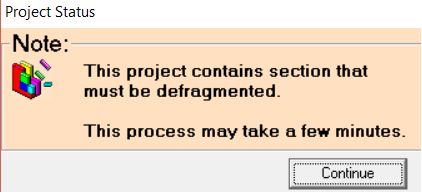Project Status.png