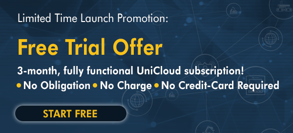 UniCLoud trial offer.png