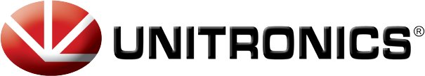 Unitronics Support Forum: Programmable Controllers (PLC + HMI All-in-One)
