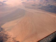 DeathValleyDrainage.jpg