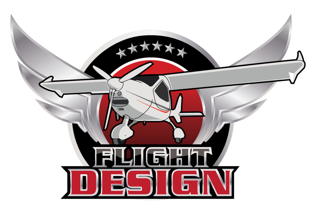 FlightDesign_LOGO-01.png
