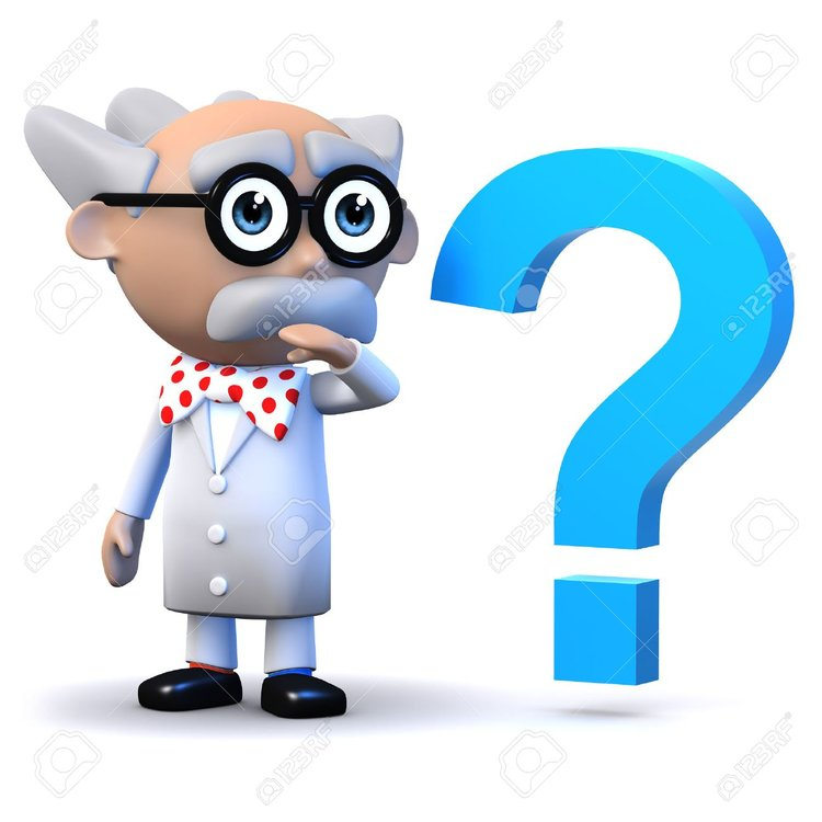 28870136-3d-render-of-a-mad-scientist-next-to-a-question-mark-symbol-Stock-Photo.jpg
