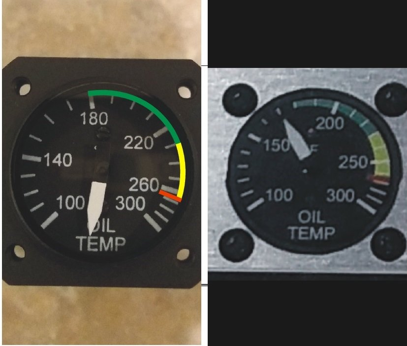 Markings for oil temp gauge.jpg