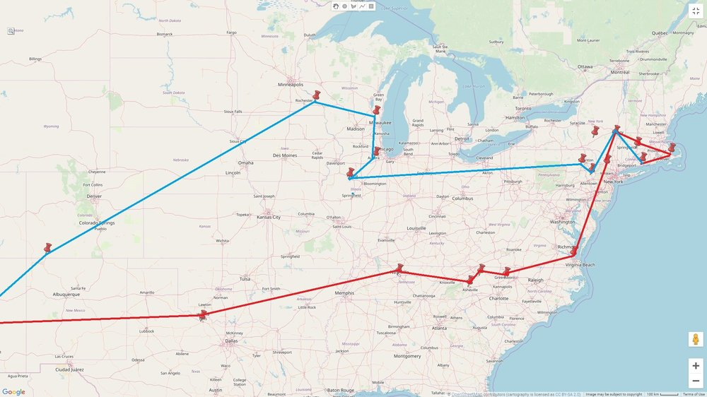 Todds Summer Trip 2019 - Map with lines.jpg