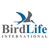 Image result for birdlife international