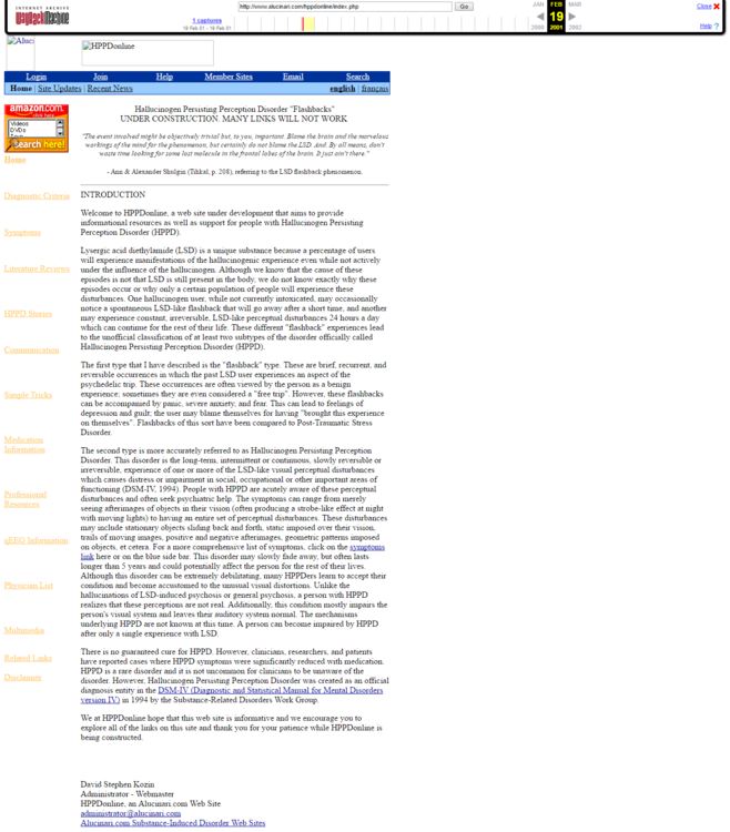 screencapture-web-archive-org-web-20010219010951-http-www-alucinari-com-hppdonline-index-php-1490161435939.png
