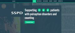 PERCEPTIONDISORDERS.COM