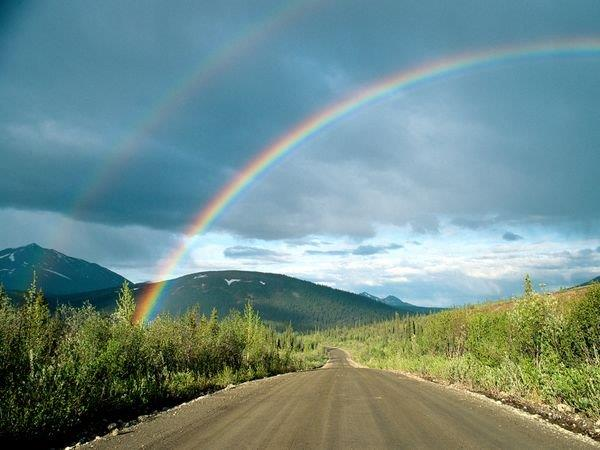 double-rainbow-reid_1399_600x450.jpg