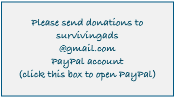 donations_box.png