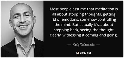 quote-most-people-assume-that-meditation-is-all-about-stopping-thoughts-getting-rid-of-emotions-andy-puddicombe-53-56-10 (1).jpg