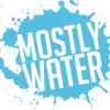 MostlyWater
