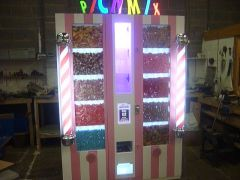 pic n mix vending