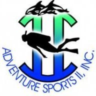 AdventureSportsII