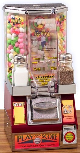 small-candy-coin-shooter.jpg